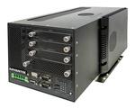 ER-G800 (Advantix - powered by Fastwel)