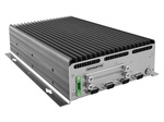 ER-8100 (Advantix - powered by Fastwel)